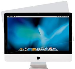 """3M Privacy Filter for 27"""" Apple iMac Monitor, Protects your"""
