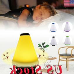 7 Modes LED Lamp Camping Lights Tent Light Battery / USB Bri