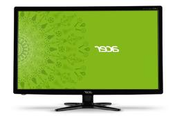 Acer G246HL Abd 24-Inch Screen LED-Lit Monitor