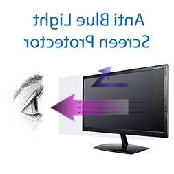 Anti Blue Light Screen Protector  for 21.5 Inches Widescreen