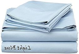 "Wholesale James Bedding Twin XL Size - { Deep Pocket : 23"" I"