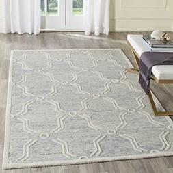 Safavieh Cambridge Collection CAM728B Handcrafted Moroccan G