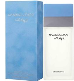 Dolce & Gabbana Light Blue 100 ml  / 3.3 oz Women's EDT Bran