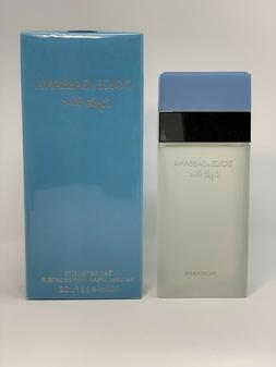Dolce & Gabbana Light Blue Women 3.3 oz / 3.4 oz EDT Spray P
