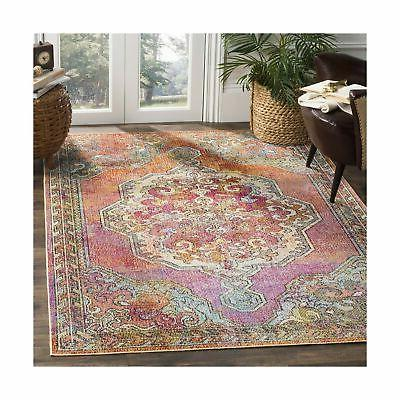 crs502a 3 crystal collection area rug 3