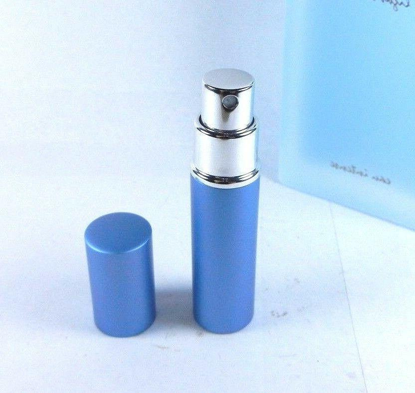 Dolce Blue Eau 6ml D&G