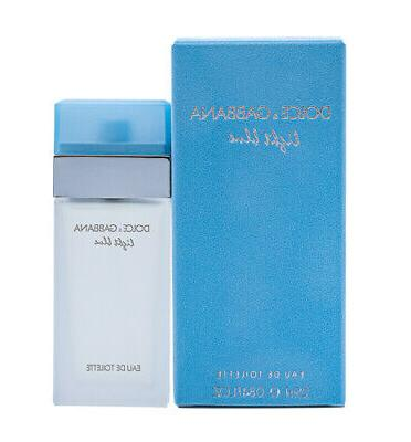 light blue by dolce and gabbana 0