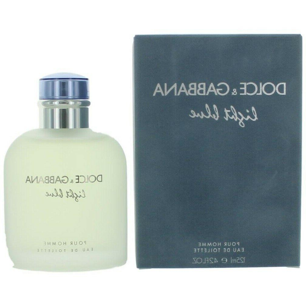 light blue by dolce and gabbana 4