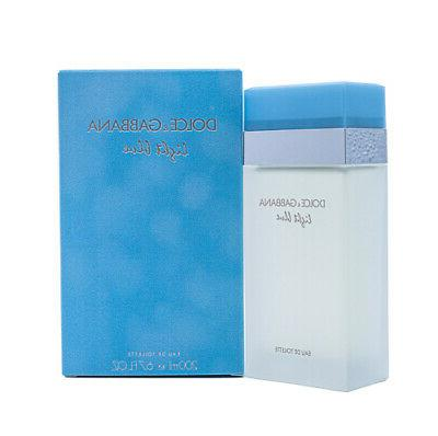 light blue by dolce and gabbana 6