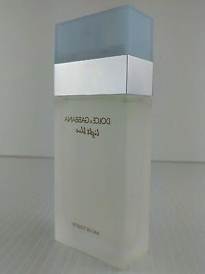 light blue by dolce and gabbana perfume