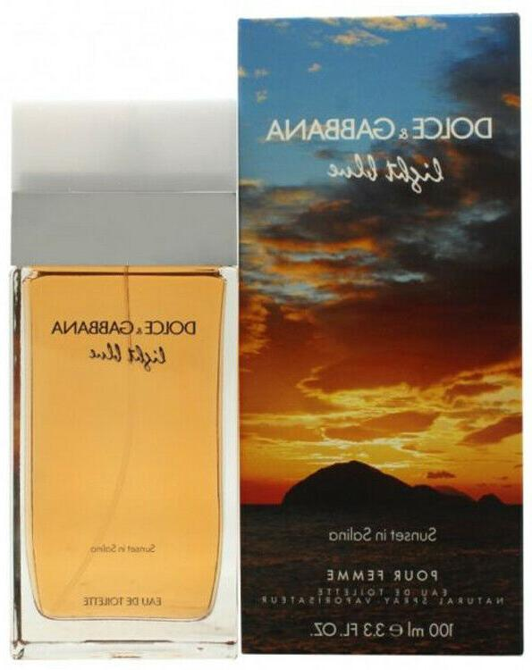 light blue sunset in salina perfume by