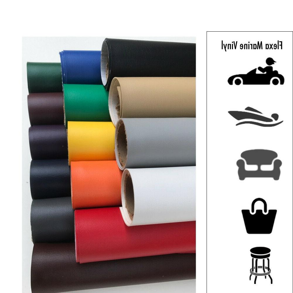 Boat Upholstery | Piping | 29 | 1-30 Yards