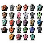 New Women Fashionable Light Weight Infinity Wrap Cowl Scarf