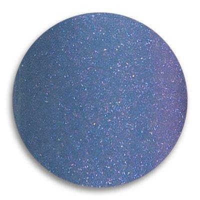 nugensis nu 34 pacific blue dipping powder