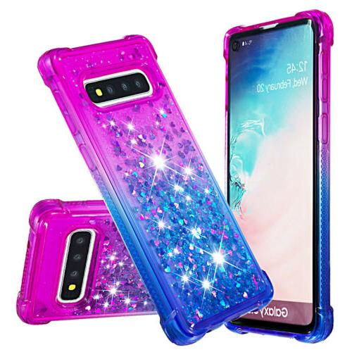 For Samsung S8 S9 S10 Plus