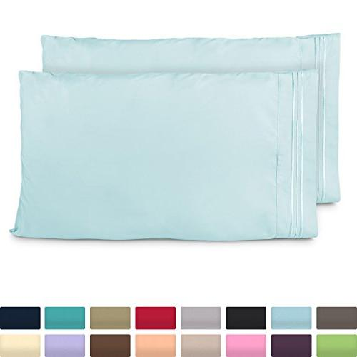 king pillow cases