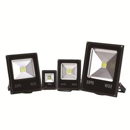 Led Floodlight Outdoor Spotlight Flood <font><b>Light</b></f