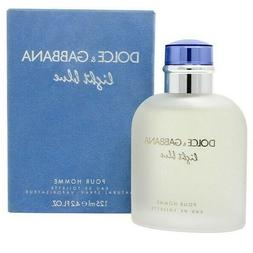 light blue by dolce and gabbana men