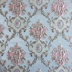 Luxurious Jacquard Woven <font><b>Light</b></font> <font><b>