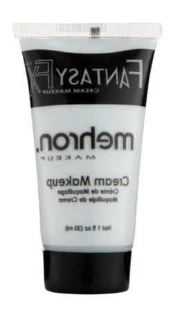 Mehron Makeup Fantasy F/X Water Based Face & Body Paint