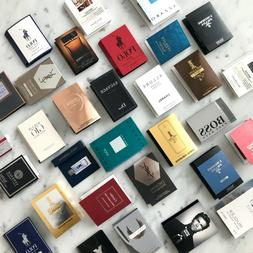 men designer perfume samples 1 choose your