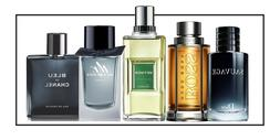 Perfume for Men & Women * Buy 1 Get 1 - 10% off SALE * FREE