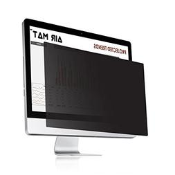 Computer Privacy Screen Filter for 17 inch Standard Display