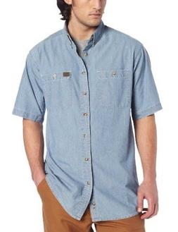 riggs workwear by men s and chambray