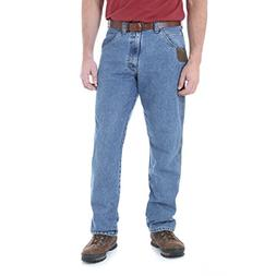 men s big and tall riggs workwear