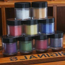without lamp cure dipping powder long lasting